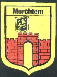 Vlag_merchtem